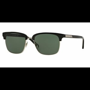 Brooks Brothers BB 4021 Men's Sunglasses